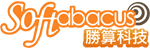 Hosting by Softabacus Online Limited